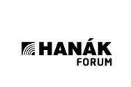 Hanák forum
